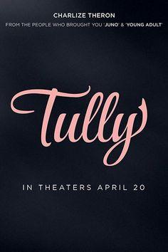 Tully Pelicula Completa Watch Tully FULL MOVIE HD1080p Sub English ☆√ Tully หนังเต็ม Tully Koko elokuva