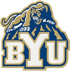 "byu logo  - MormonFavorites.com  ""I cannot believe how many LDS resources I found... It's about time someone thought of this!""   - MormonFavorites.com"
