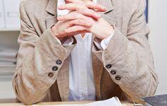 Confira algumas dicas simples para se preparar para a entrevista de emprego e aumentar suas chances de conquistar a vaga.