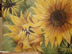 Google Image Result for http://www.paintingsilove.com/uploads/13/13344/sunflowers.jpg