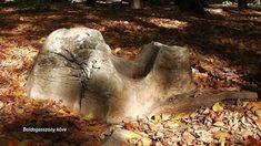 11+1 gyógyító energiájú hely Magyarországon | Zacc Mount Rushmore, Lion Sculpture, Italy, Statue, Painting, Travel, Healthy, Health, Italia