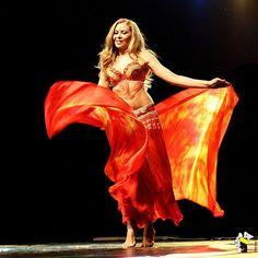 https://flic.kr/p/G1ffB2   Dança do Ventre - Belly Dance   Fotógrafo Marcelo Seixas
