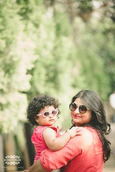 #Areeza #incognitoframes  #momanddaughter #bangalore #bangalorekids #kidsphotographer #kidsphotography #kidsoutdoor #babyphotography #secondbirthday #2ndbirthday #birthdayphotographer