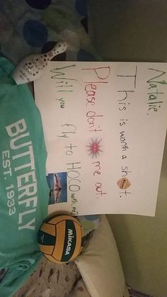 @dannyschwarz87 She said yes. @SwimWithIssues @FaddenNatalie (SwimWithIssues Butterfly Swim Jersey in Mint)