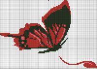 """Gallery.ru / irisha-ira - Альбом """"бабочки"""""""
