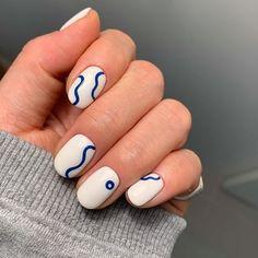 Nail Atelier, Nail Art, Nails, Beauty, Finger Nails, Ongles, Nail Arts, Beauty Illustration, Nail Art Designs