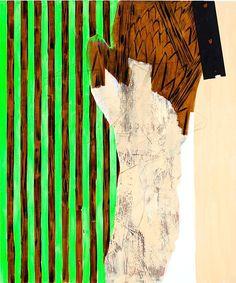 Image result for charline von heyl petzel