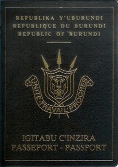Republique du burundi passeport.jpg