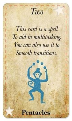 Wicca Witchcraft, Wiccan, Magick, Vintage Tarot Cards, White Magic Spells, Tarot Card Spreads, Tarot Card Meanings, Card Reading, Tarot Decks