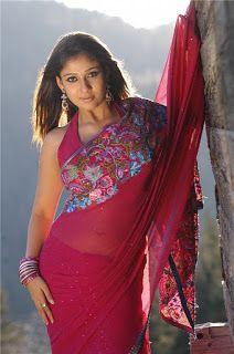 Exclusive stunning photos of beautiful Indian models and actresses in saree. Beautiful Bollywood Actress, Most Beautiful Indian Actress, Beautiful Actresses, Beautiful Heroine, Indian Film Actress, South Indian Actress, Indian Actresses, Tamil Actress, Malayalam Actress