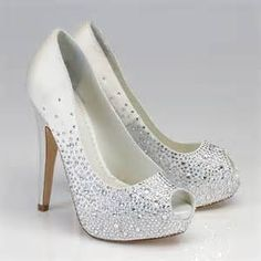 wedding shoes - : Yahoo Malaysia Image Search results
