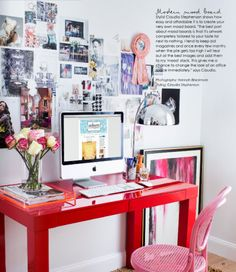adore-home-chic-office