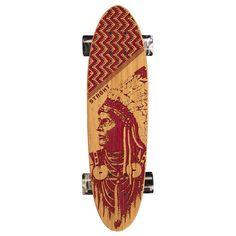 Strght Street Skateboards