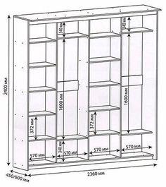 №4 шкаф- купе Bedroom Drawers, Closet Bedroom, Walk In Wardrobe, Walk In Closet, Decor Interior Design, Interior Decorating, Scarf Curtains, Corner Storage, Closet Organization