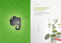 Il magico potere del riordino pdf gratis di marie kondo - Metodo kondo cucina ...