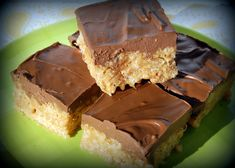Chocolate butterscotcheroos!  easy recipe that even the kids can help you make!  it is a chewy, yummy, chocolately, peanut buttery, bliss in every bite!