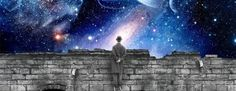 No matter your level of conscious awareness or the level of spiritual enlightenment that you have attained, there will come a time on your spiritual journey where you know and feel that you have made great internal progress and then suddenly… nothing. Positivity has flown out the window, prophetic visions and lucid dreaming have been …