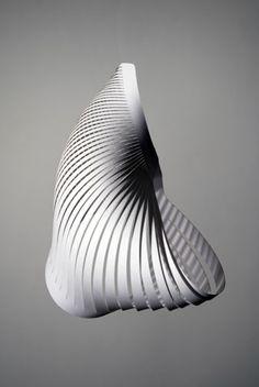 Richard Sweeney- Gift