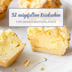 Käsekuchen-Muffins_featured_text
