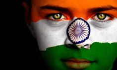 Independence Day means different things to different people; but to us, it means a celebration of the diversity of India. We wish you all a Happy Independence Day and urge you to remain Dil Se Desi! 15 August Independence Day, Independence Day Images, India Independence, Dil Se, Namaste, Indian Flag Images, Indian Pics, Indian Flag Wallpaper, Indian Flag