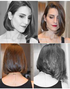 cabelos_cinthia_ferreira_curto