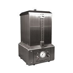 porti boy embalming machine