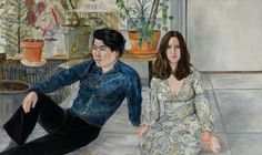Arakawa & Madeline Gins, 1971