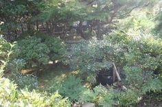 Meiji Mura Museum