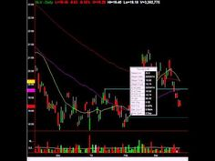 Today's Stock Market Insight: A Guide To Profitable Trading For Life