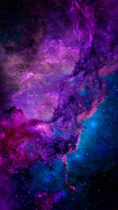 Wallpapers - Choosing the Perfect Wallpaper and Learn How to Transfer The. iPhone Wallpapers - Choosing the Perfect Wallpaper and Learn How to Transfer The. - -iPhone Wallpapers - Choosing the Perfect Wallpaper and Learn How to Transfer The. Galaxy Wallpaper Iphone, Planets Wallpaper, Wallpaper Space, Purple Wallpaper, Perfect Wallpaper, Cute Wallpaper Backgrounds, Pretty Wallpapers, Tumblr Wallpaper, Colorful Wallpaper