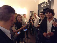 Brindisi #30IFIStour