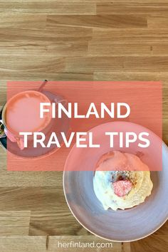 Her Finland offers Finland travel tips, destination guides and cultural info about Finland and all things Finnish. It's your best online source for Finland!