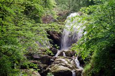 Image Waterfall, Photography, Outdoor, Image, Outdoors, Waterfalls, Outdoor Games, Photograph, Outdoor Living