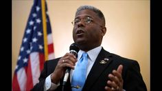 Allen West and Mark Levin Discuss Iran Nuke Deal And Obama's High Crimes and Misdemeanors Margaret Sanger, Crimes And Misdemeanors, Mark Levin, Allen West, Muslim Brotherhood, Obama Administration, Right Wing, First Nations, Us Army