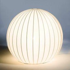 Physalis - lampa