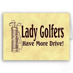 Golf Tips: Golf Clubs: Golf Gifts: Golf Swing Golf Ladies Golf Fashion Golf Rules & Etiquettes Golf Courses: Golf School: Golf Videos, Golf Exercises, Golf Player, Golf Tips For Beginners, Golf Humor, Golf Gifts, Golf Fashion, Ladies Fashion, Play Golf