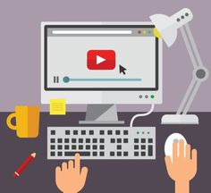 SEO Technique 101: Why Video Marketing Boost Your Business
