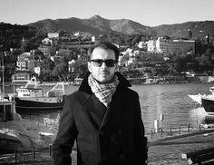 Gli scrittori della porta accanto: Intervista all'autore emergente Un caffè con Gian ...
