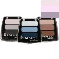 Rimmel London Colour Rush Eye Shadow Trio Dreamy >>> Read more  at the image link.