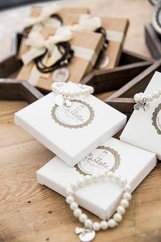 regalos y detalles comunion