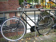 Ireland's Premier Online Bicycle Register: Stolen Bicycle - Batavus Bato Premier Online, Ireland, Bicycle, Bike, Bicycle Kick, Bicycles, Irish