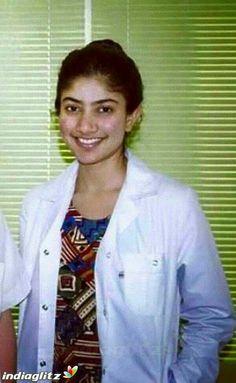 Cute Celebrities, Celebs, Hi Brother, Sai Pallavi Hd Images, Hema Malini, Malayalam Actress, She Movie, South Actress, Telugu Cinema