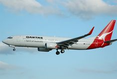 Qantas Fleet Boeing Details and Pictures. Qantas seat map, seating chart, cabin interior layout, seat pitch extra legroom, business and economy class. Brisbane Airport, Airbus A380, Business Class, Seating Charts, Sunshine Coast, South Pacific, Pitch, Airplane, Aviation