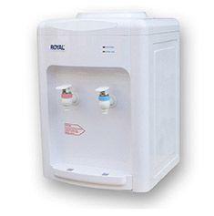 Otros Creative Universal Abastecimiento De Agua Tubo Conexión Kit 5 For American Refrigeradores