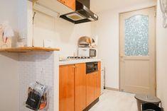 開く Kitchen Cabinets, Inspiration, Decoration, Home Decor, Biblical Inspiration, Decor, Decoration Home, Room Decor, Cabinets