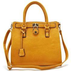 Shop Ann Creek Women's 'Moderna' Satchel Bag - On Sale - Overstock - 7940841 Louis Vuitton Store, Louis Vuitton Handbags, Handbags Online, Online Bags, Red Bottom Heels, Bags Online Shopping, Louboutin Shoes, Michael Kors Bag, Satchel Bag