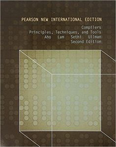 Linear algebra and its applications 4th edition gilbert strang compilers pearson new international edition principles techniques and tools fandeluxe Choice Image