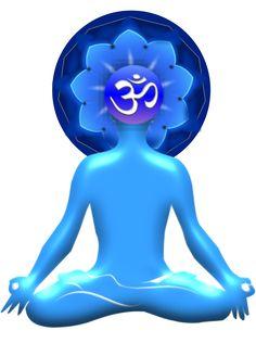 Gemstone Advice according to Indian Vedic Astrology. Ask #bestastrologerinahmedabad Mr Kpil Shastriji  you can email at: kapilshastri43@gmail.com