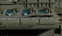 Post with 3702 votes and 925978 views. Tagged with , , ; Shared by joinyouinthesun. 140 up-close photos of ship and vehicle models constructed by ILM for the Original Star Wars Trilogy Star Wars Vii, Star Wars Games, Maquette Star Wars, Star Wars Spaceships, Sci Fi Models, Star Wars Models, Spaceship Design, Real Model, Original Trilogy