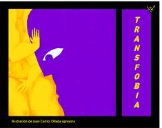 Zarampagalegando: Dicionario visual. Transfobia Blog, Visual Dictionary, Blogging